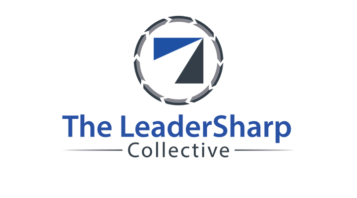 Home - What We Do - The LeaderSharp Collective