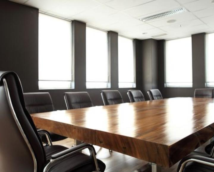 Organize Effective Meetings by Asking These 2 Questions