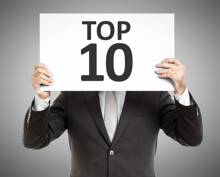 Top 10 Feedback Mistakes Calgary Managers Make
