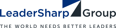 LeaderSharp Group Inc.